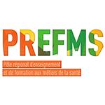 prefms