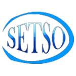 setso