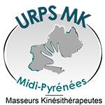 urps-MK