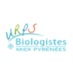 urps-biologistes