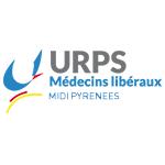 urps-medecins-31