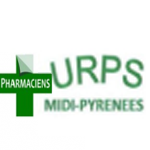 urps-pharma