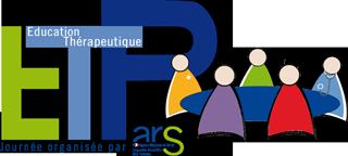 Journée EDUCATION THERAPEUTIQUE Midi Pyrénées