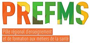 prefms-logo-